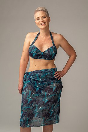 Monsoon - Sarong generous
